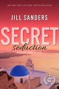 Secret Seduction
