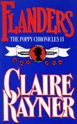 Flanders (Book 2 of The Poppy Chronicles)