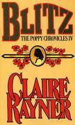 Blitz (Book 4 of The Poppy Chronicles)