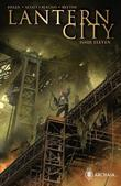 Lantern City #11