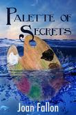 Palette of Secrets