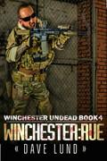 Winchester: Rue #4