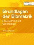 Grundlagen der Biometrik