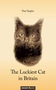 The Luckiest Cat in Britain