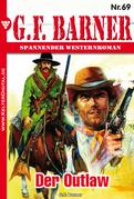G.F. Barner 69 - Western