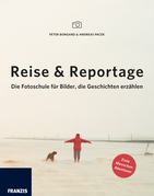 Reise & Reportage