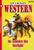 Die großen Western 138