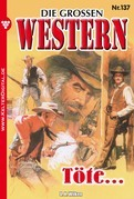 Die großen Western 137