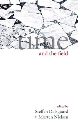 Time and the Field
