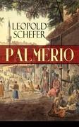 Palmerio (Vollständige Ausgabe)
