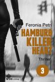 Hamburg Killer Heart 3