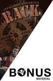 RACK - Bonusmaterial zur Steampunk-Serie