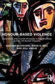 Honour-Based Violence: Experiences and Counter-Strategies in Iraqi Kurdistan and the UK Kurdish Diaspora