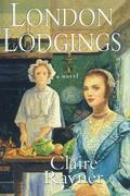 London Lodgings
