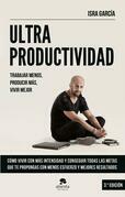 Ultraproductividad