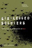 Six-Legged Soldiers