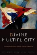 Divine Multiplicity