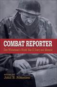 Combat Reporter