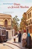 Diary of a Jewish Muslim