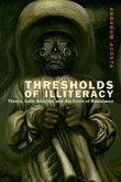 Thresholds of Illiteracy