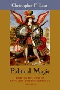 Political Magic