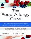 The Food Allergy Cure: A New Solution to Food Cravings, Obesity, Depression, Headaches, Arthritis, and Fatigue