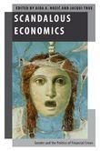 Scandalous Economics