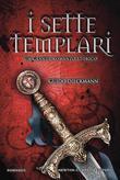 I sette templari