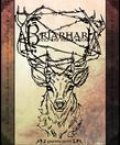 Briarhart