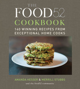 The Food52 Cookbook