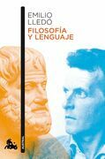 Filosofía y lenguaje