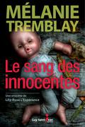 Le sang des innocentes