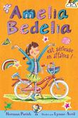 Amelia Bedelia est sérieuse en affaires, tome 1