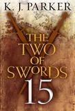 The Two of Swords: Part 15
