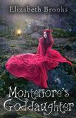 Montefiores Goddaughter