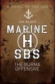 Marine H SBS