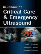 Handbook of Critical Care and Emergency Ultrasound eBook