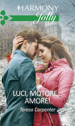 Luci, motore... amore!