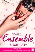 Ensemble - Tome 1