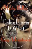 Codice Forever Love#1