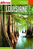 Louisiane 2016 Carnet Petit Futé (avec cartes, photos + avis des lecteurs)