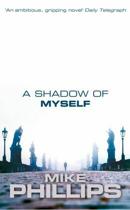 A Shadow of Myself
