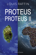 Proteus Volumes 1 et 2