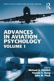 Advances in Aviation Psychology: Volume 1
