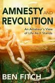 Amnesty and Revolution: An Amateur's View of Life As It Stands