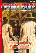 Wyatt Earp 86 - Western
