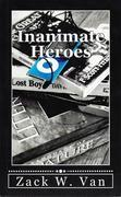 Inanimate Heroes