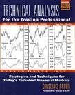 Technical Analysis for the Trading Professional