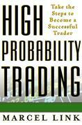 High-Probability Trading