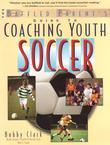 The Baffled Parent's Guide to Coaching Youth Soccer